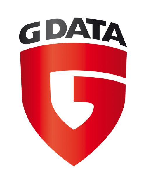 Logo G DATA Software AG