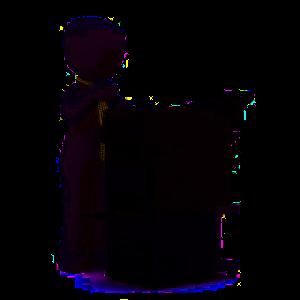 Grafik Multifunktionsgerät