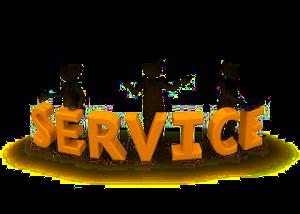 Grafik Service