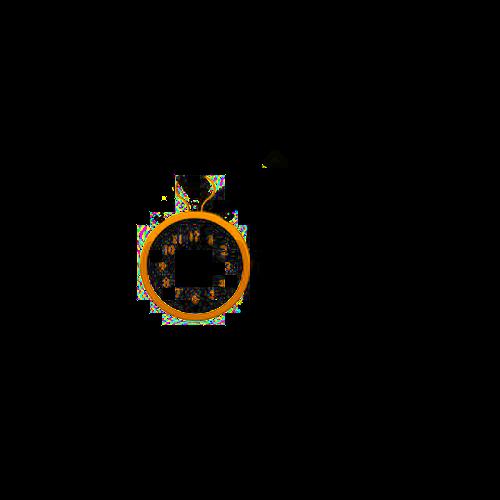 Grafik Uhr